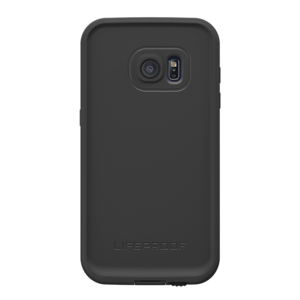 LifeProof Galaxy S7 Fre Case