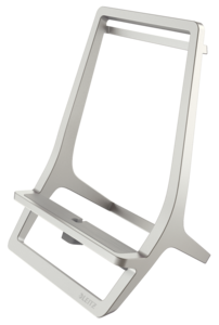 Leitz Style Tablet Stand