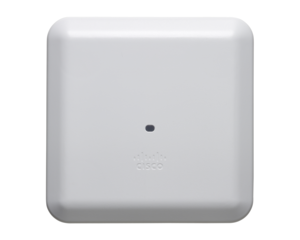 Cisco Aironet 2802I-E-K9 Access Point