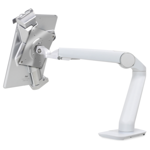 Ergotron MX Mini Desk Mount Set