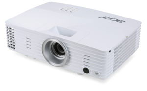 Acer P1525 Full HD Projector