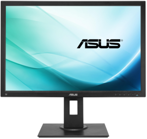 Asus BE24AQLB LED Monitor
