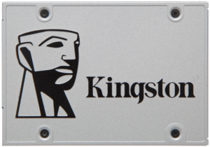 Kingston SSDNow UV400 240 GB SSD
