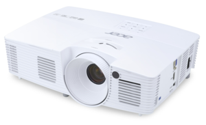 Acer H6517ABD Projector