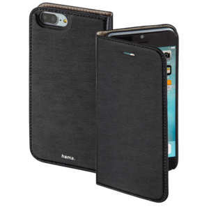 Hama iPhone 7 Plus Booklet Slim Case
