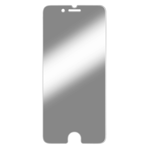Hama iPhone 7 Plus Screen Protector