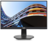 Philips 271S7QJMB Monitor