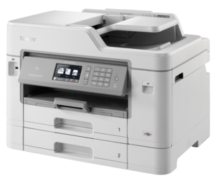 Brother MFC-J5930DW MFP