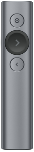 Logitech Spotlight Plus Presenter