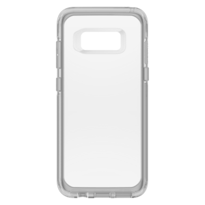 OtterBox Galaxy S8 Symmetry Case