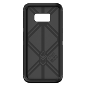 OtterBox Galaxy S8+ Defender Case