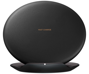 Samsung Wireless Quick Charger Pad