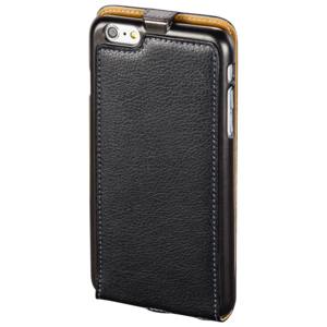 Hama iPhone 6s Plus Smart Case