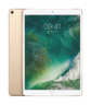 Apple iPad Pro 256GB 10.5 WiFi gold