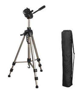 Hama Star 62 Camera Tripod