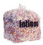 Collection Bag for intimus