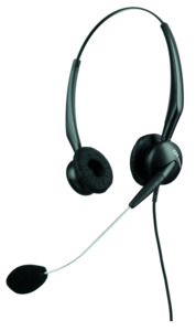 Jabra GN2100 Headset duo