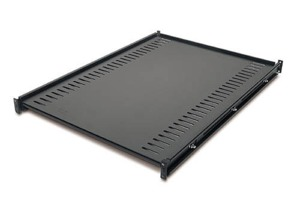 APC Fixed Shelf, up to 114kg