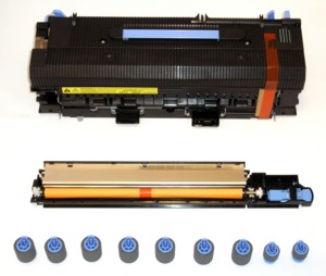 HP LaserJet Maintenance Kit