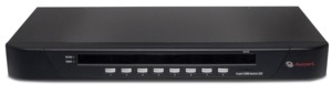 Avocent Switchview1000 8port 1Usr Bundle