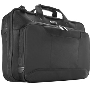 Borsa Targus CorporateTraveller M