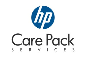 HP eCare Pack for PC&Workstation 3Y/C.S.