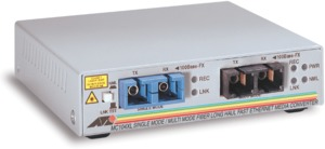 Convertitore Allied Telesis AT-MC104XL