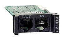 APC Modular Protection Analogue Tel.Line