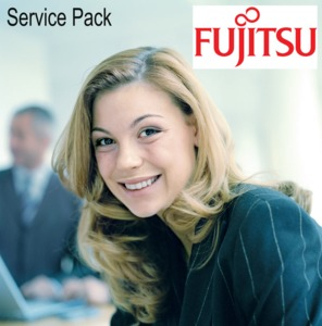 Fujitsu HDD Discard PC Support