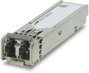 Allied Telesis AT-SPZX80 SFP Module