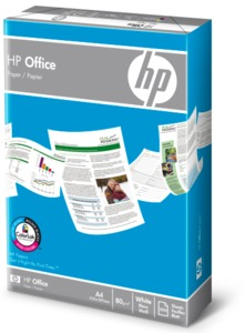 HP CHP110 Office-Papier