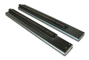 HP 100 kg Sliding Shelf