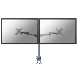 Newstar LCD Monitor Office Mount