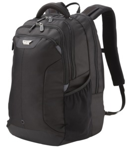 Mochila Targus Corporate Traveller
