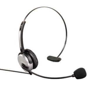 Hama Headset for DECT-Telephone