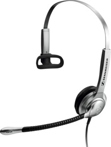 Sennheiser SH 330 IP wideband headset