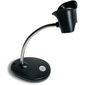 Honeywell Gooseneck Stand Flexible