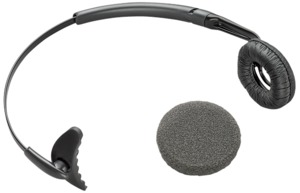 Plantronics Repl. Headband CS60/C65