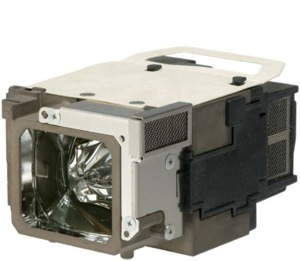 Epson Replacement Bulb ELPLP65
