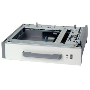 Xerox 500 Sheet Paper Tray