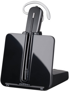 Plantronics CS540 DECT-Headset