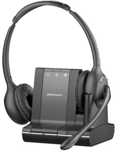 Plantronics Savi 700 Headsets