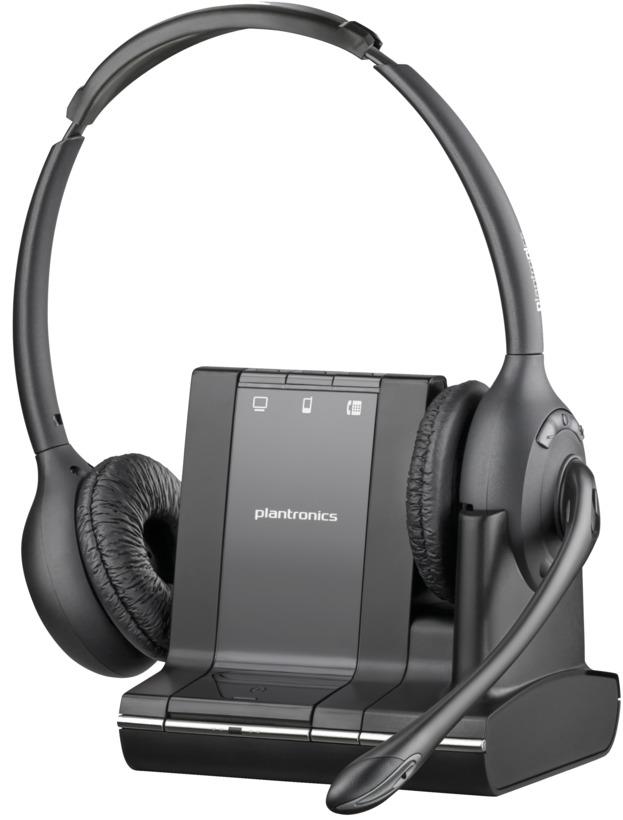 08afeb2ed42 Buy Plantronics Savi W720-M DECT Headset (84004-02)