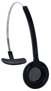 Jabra Headband for RRO 9xx/PRO 94xx