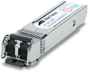 Allied Telesis AT-SP10SR SFP+ Module