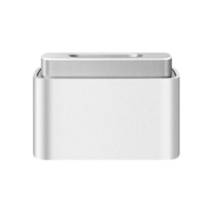 Apple MagSafe zu MagSafe 2 Adapter