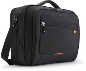 Sacoche ordi portable Case Logic ZLC216
