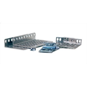 Kit montaje en rack switches Compact