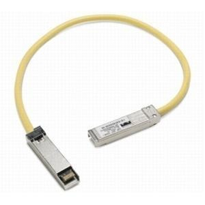 Cabo SFP Interconnect Cisco, 50cm