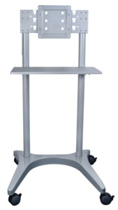 Trolley ARTICONA LCD/TV Mini